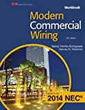 Modern Commercial Wiring Workbook