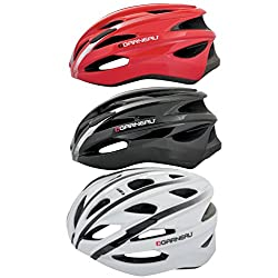 Louis Garneau - HG Astral Cycling Helmet by Louis Garneau - HG