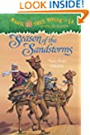 Magic Tree House #34: Season of the S...