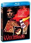 Witchboard [Blu-ray]