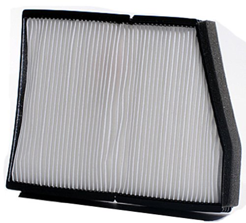 Auto 7 013-0007 Cabin Air Filter