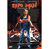 Repo Man [DVD] [2003]by Harry Dean Stanton