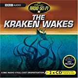 John Wyndham The Kraken Wakes (Classic Radio Sci-Fi)