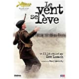 Le vent se lve - Edition Collector 2 DVDpar Cillian Murphy