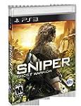 Sniper: Ghost Warrior - PlayStation 3...