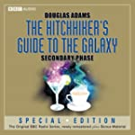 Hitchhiker's Guide to the Galaxy: Sec...