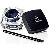 E.L.F. - Cream Eyeliner - Midnight