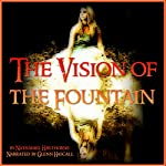 The Vision of the Fountain | Nathaniel Hawthorne