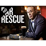 Bar Rescue [HD]