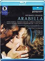 Arabella [Blu-ray]