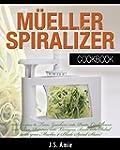 My Mueller Spiral-Ultra Vegetable Spi...