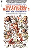 Football Hall of Shame 2