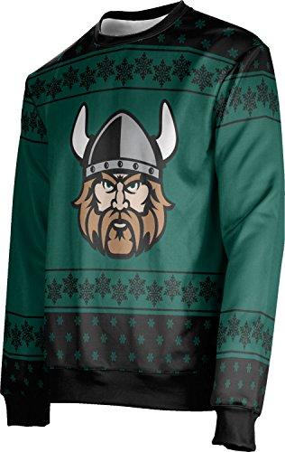 Cleveland State University Ugly Sweater
