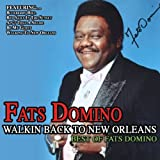 Walkin Back To New Orleans Best Of Fats Domino