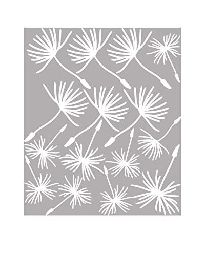 ZZ-Ambiance-sticker Vinilo Decorativo 15 Piezas Dandelion In The Air