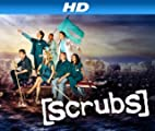Scrubs [HD]: My Finale, Part 2 [HD]