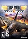 Top Gun Hard Lock [Download]