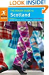 Rough Guide Scotland 10e