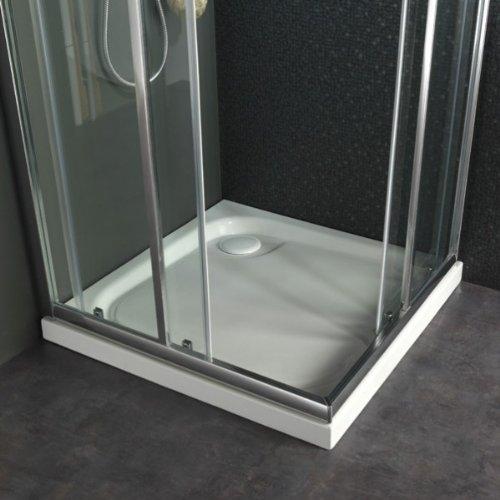 receveur douche gres pas cher. Black Bedroom Furniture Sets. Home Design Ideas