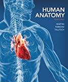 img - for Human Anatomy Plus MasteringA&P with eText -- Access Card Package (8th Edition) book / textbook / text book