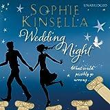 Wedding Night (Unabridged)