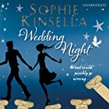 Wedding Night (Unabridged)