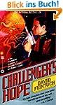Challenger's Hope (Seafort Saga)
