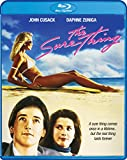 The Sure Thing (30th Anniversary Edition) [Blu-ray]