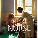 NURSE: A World of Care
