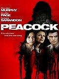 Peacock [HD]