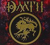 Daath (DIGI)