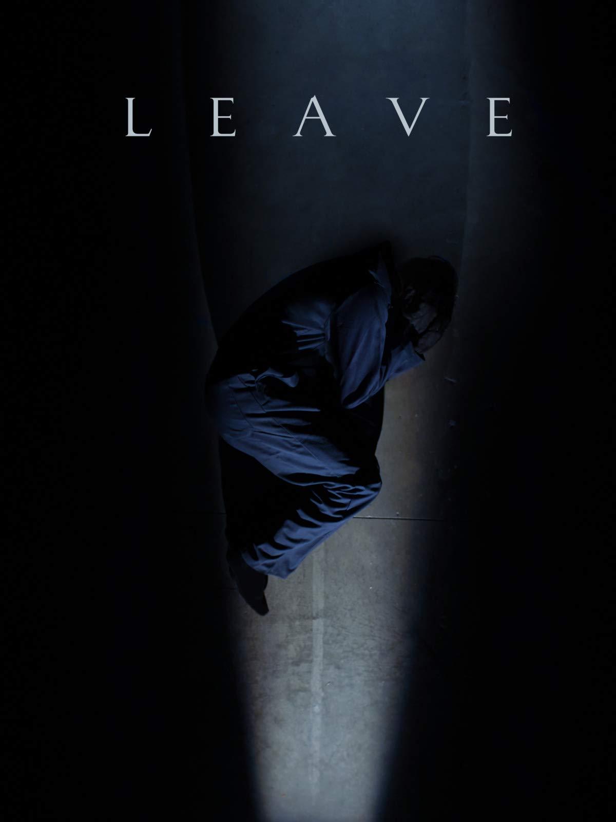 Leave on Amazon Prime Video UK