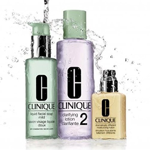 clinique-3-steps-system-for-dry-dry-combination-skin-set-dramatically-moisturizing-lotion-42-oz-125-