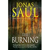 The Burningby Jonas Saul