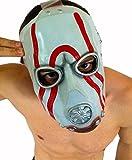 Borderlands Psycho Bandit Maske