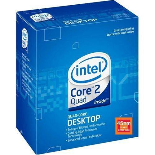 Intel BX80569Q945