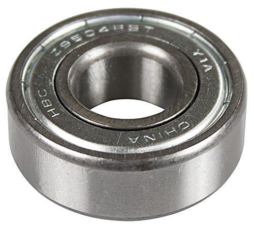 Stens 230-033 Bearing