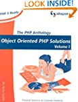 PHP Anthology: Foundations Volume 1