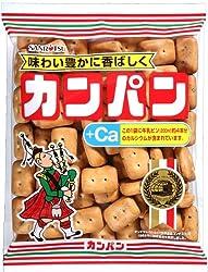 三立製菓 カンパン 200g×10個