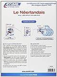 Image de Le Néerlandais: livre + 4 CD audio
