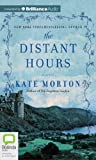Kate Morton The Distant Hours