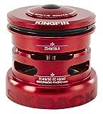 Sixpack Kingpin