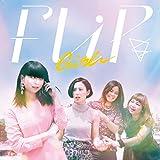 GIRL(��������)(DVD��)