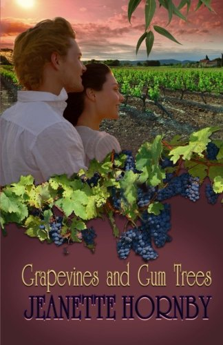 Grapevines and Gum Trees PDF
