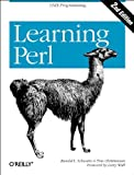 Learning Perl (Nutshell Handbook)