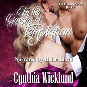 In the Garden of Temptation Audiobook