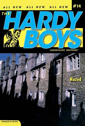 hazed-hardy-boys-all-new-undercover-brothers