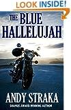 The Blue Hallelujah: A Novel of Suspense