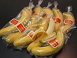 ◇4/28土曜日出荷限定 フィリピン産 プレミアム バナナ ランキングお取り寄せ