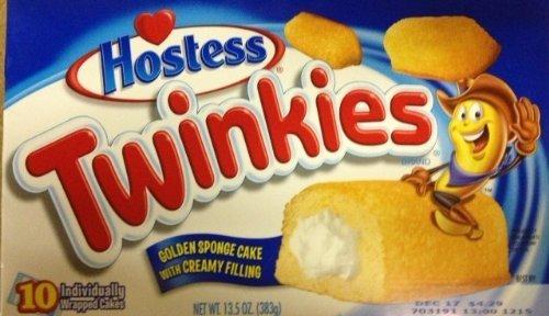 hostess-twinkies-10-individually-wrapped-cakes-135oz-original-by-hostess